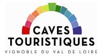 caves touristiques