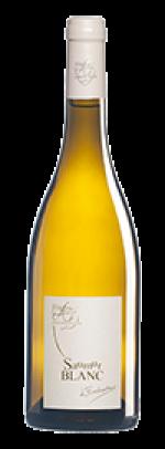 vin saumur blanc